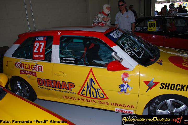 9º Etapa Marcas e Pilotos 2009 DSC_0032
