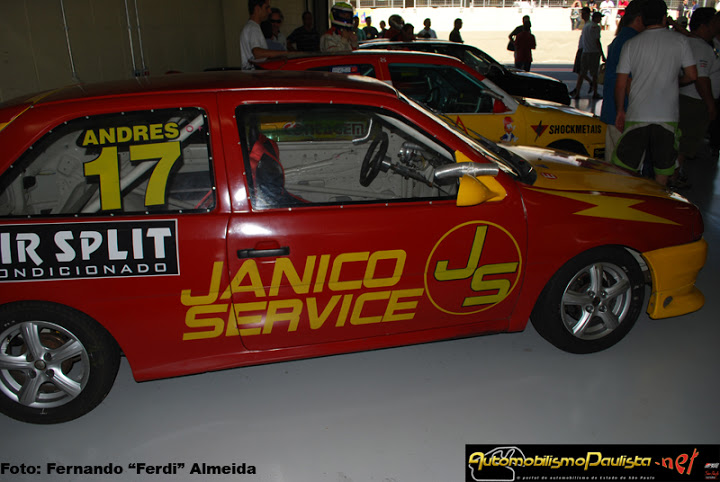 9º Etapa Marcas e Pilotos 2009 DSC_0033