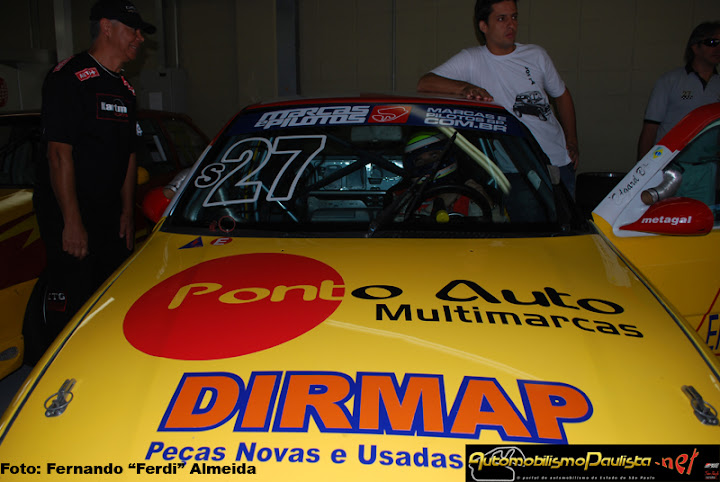 9º Etapa Marcas e Pilotos 2009 DSC_0039