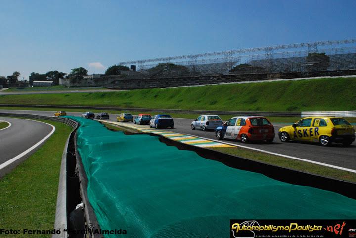 9º Etapa Marcas e Pilotos 2009 DSC_0104