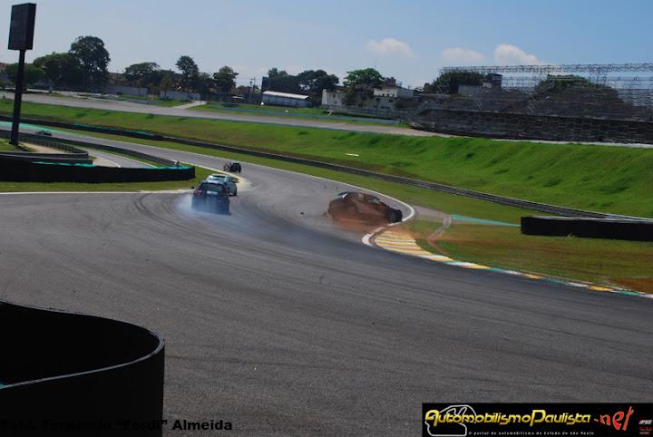 9º Etapa Marcas e Pilotos 2009 DSC_0162