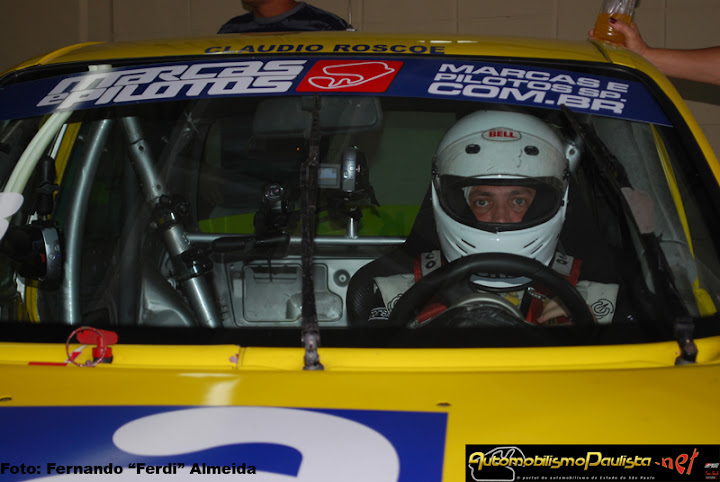 9º Etapa Marcas e Pilotos 2009 DSC_0404