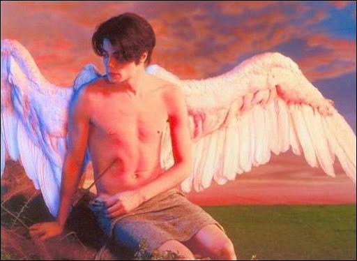 Slike Andjela - Page 3 The-angel-with-wings-MJ-pics