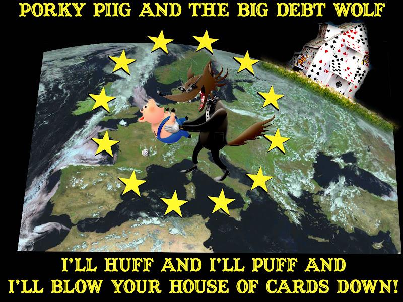 Política Europeia - do Atlântico aos Urais European-flag%20copy