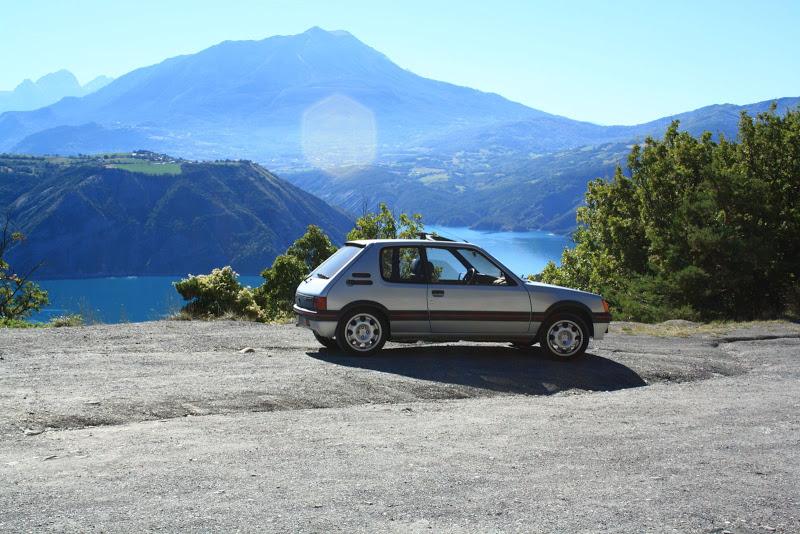 [07] Ronde des Alpes - 11 et 12 septembre 2010 IMG_6232
