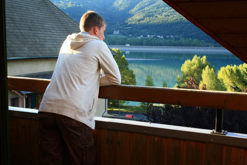 [07] Ronde des Alpes - 11 et 12 septembre 2010 IMG_6265