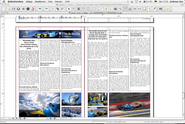 Scribus: programa creación de publicaciones en ordenador Hecho_con_scribus