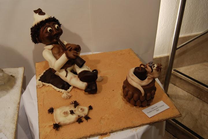 Chocolate Art DSC_0029