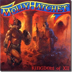 CD/DVD/LP achats - Page 3 Molly_Hatchet_-_Kingdom_Of_XII_-_Front_thumb