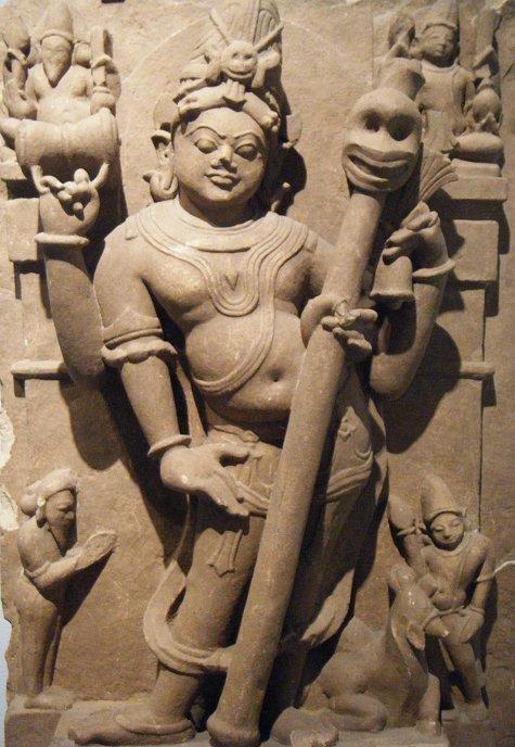 Indijsko vajarstvo Shiva%20carving%20sm