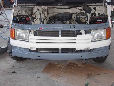 [Mk3]Résto Ford transit nugget WESTFALIA DSCN6938