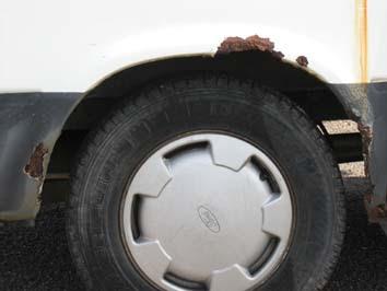 [Mk3]Résto Ford transit nugget WESTFALIA Perforation%20aile%20ARD