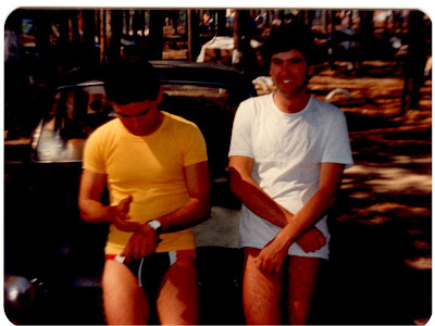 Férias 1983 Dragimage-2