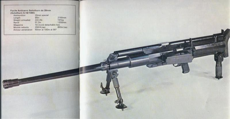Precision guided firearm (PGF) IMAGE_84