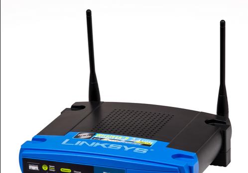 [Quản trị mạng] Cách đặt router để có sóng Wi-Fi tốt nhất Dat%2Brouter%2Bwifi%2B000