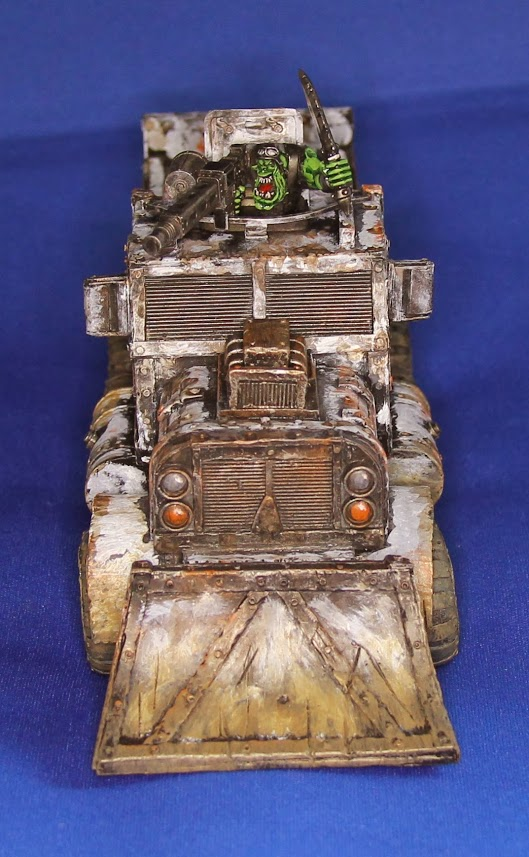 Terrain and Orks - Page 2 IMG_2460