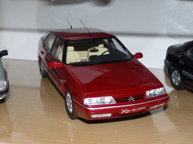 My collection Citroën - Page 3 P1040434