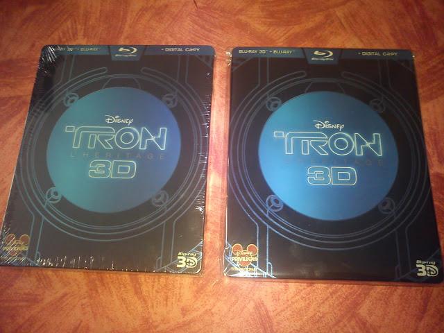 [Photos] Postez les photos de votre collection de DVD et Blu-ray Disney ! - Page 21 DSC00653