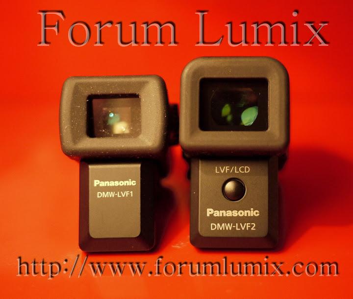 Le viseur du GX1 (DMW-LVF2): mes commentaires Panasonic_Lumix_GX1_021