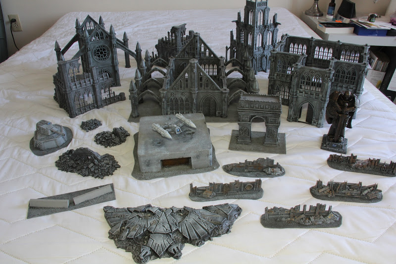 Terrain and Orks - Page 2 IMG_1840