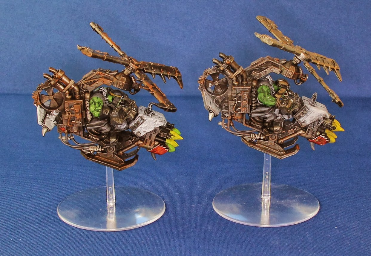 Terrain and Orks - Page 2 IMG_2438
