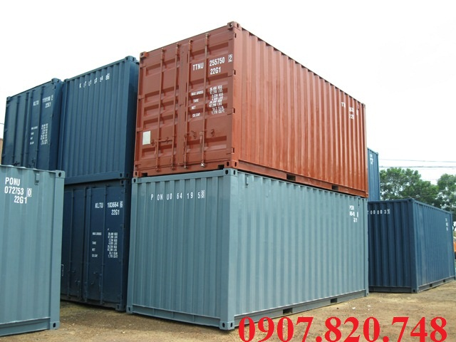 BÁN CONTAINER VĂN PHÒNG , BÁN CONTAINER KHO 1352969994_container%2Bkho%2B20feetgp3