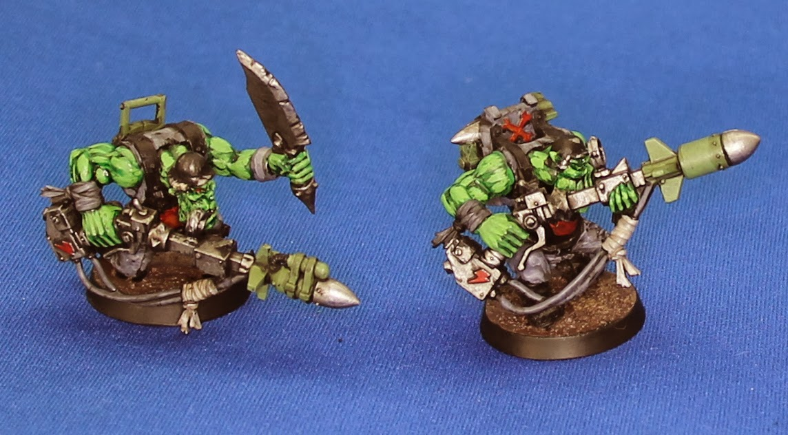 Terrain and Orks - Page 2 IMG_2484
