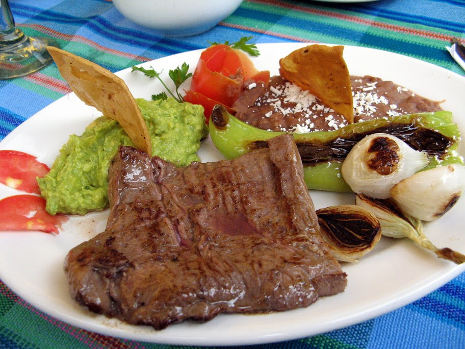 Pátzcuaro Favorite Restaurants IMG_8766