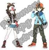Pokemon Rpg Extreme Imagem