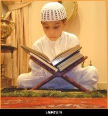 طرق ربط الطفل بالقرآن الكريم!!!!!!! Images%5b3%5d
