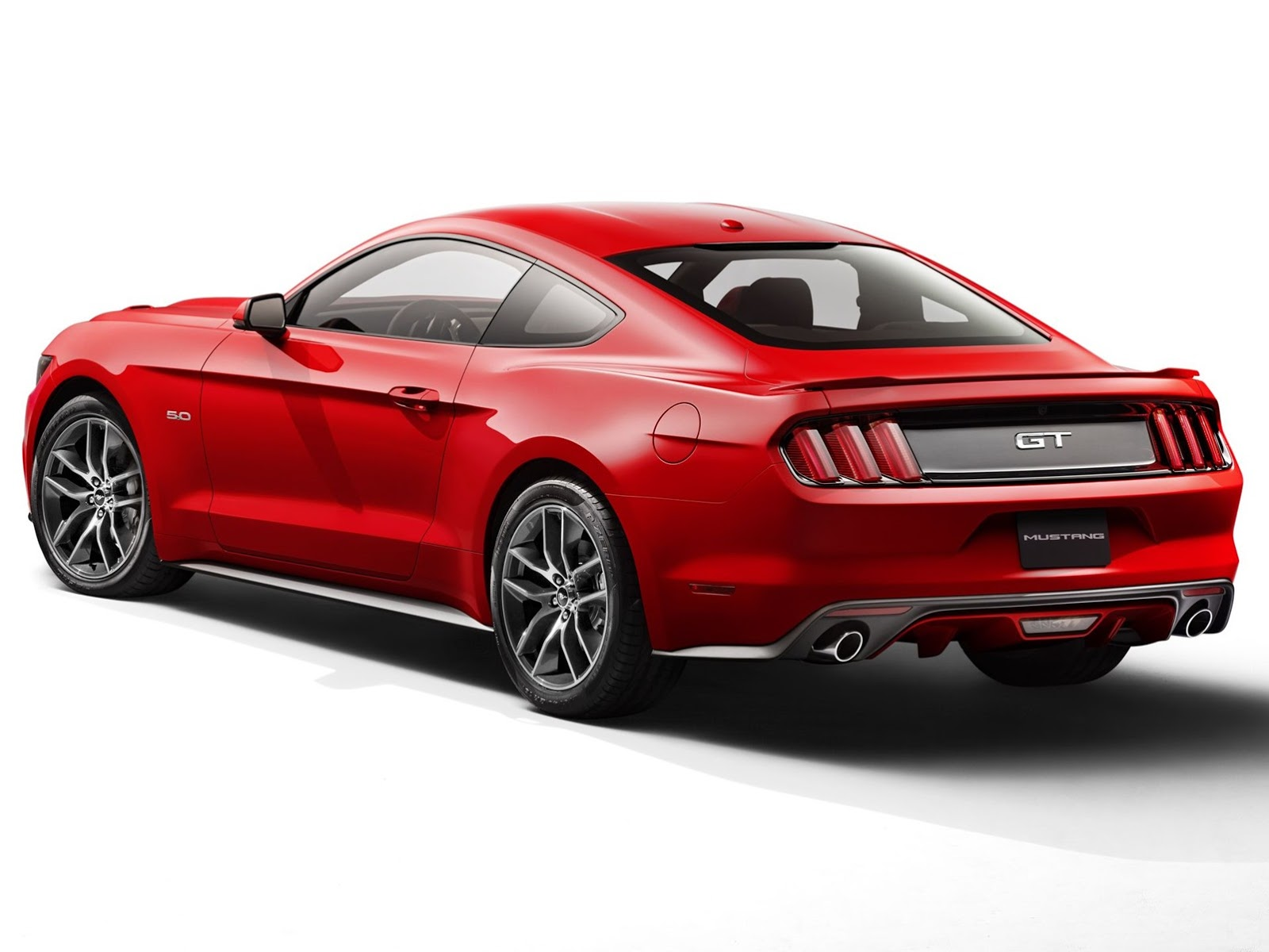 2014 - [Ford] Mustang VII - Page 6 2015-Ford-Mustang-Photos-62%25255B2%25255D
