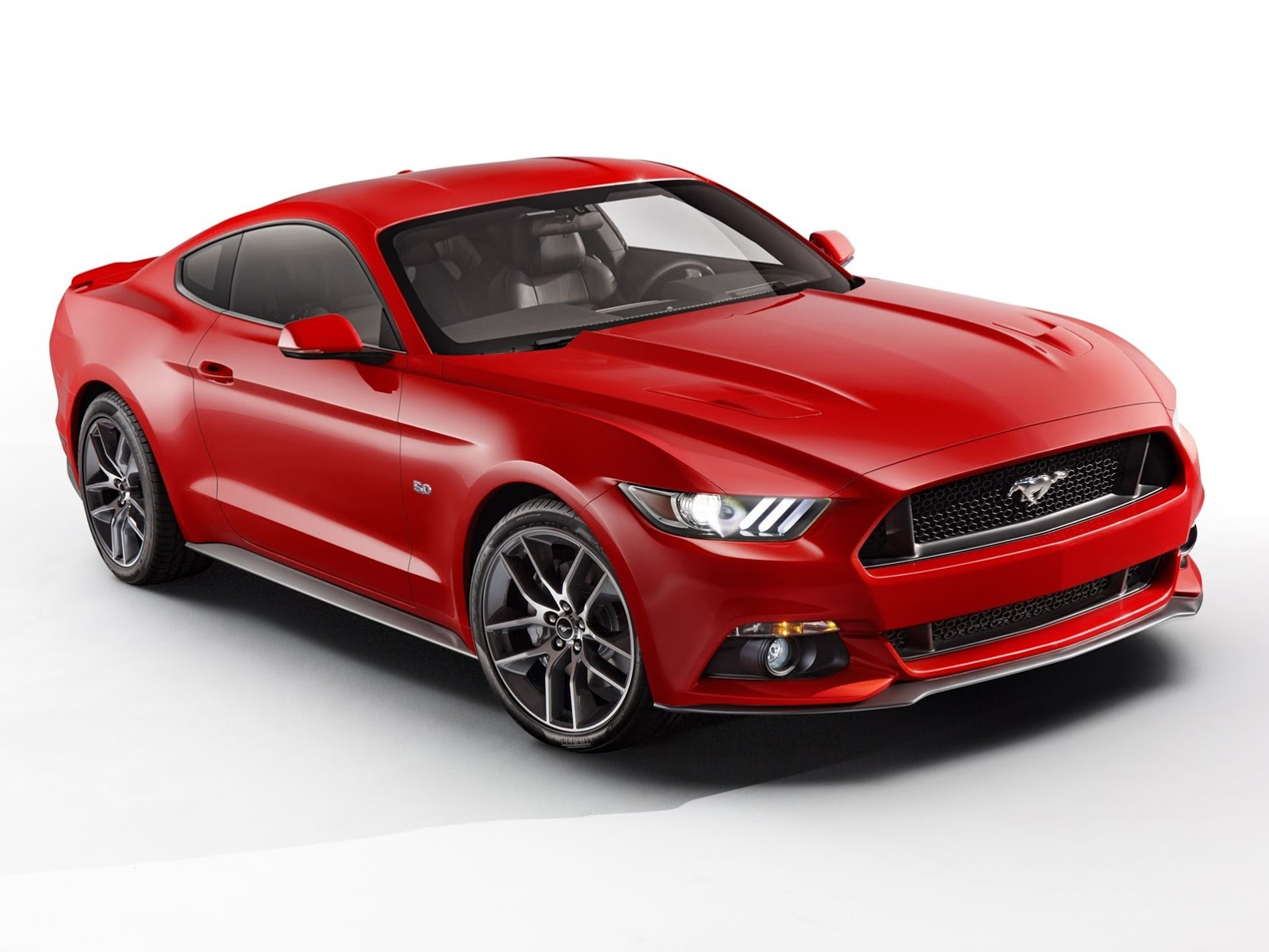 2014 - [Ford] Mustang VII - Page 6 2015-Ford-Mustang-Photos-61%25255B2%25255D