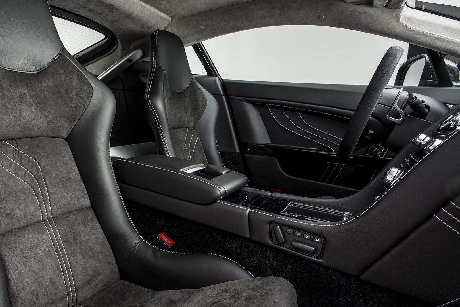 2011 - [Aston Martin] Vantage restylée - Page 2 Aston-Martin-SP10-11%25255B2%25255D