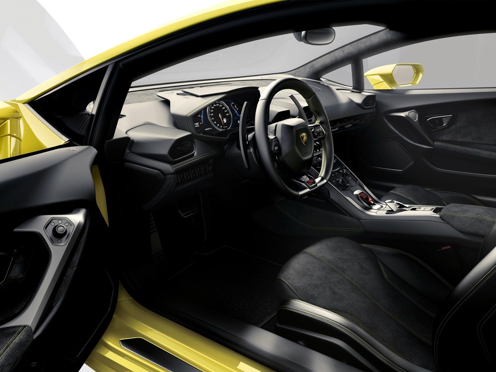2013 - [Lamborghini] Huracán LP610-4  - Page 5 LAMBORGHINI-Huracan-3%25255B7%25255D