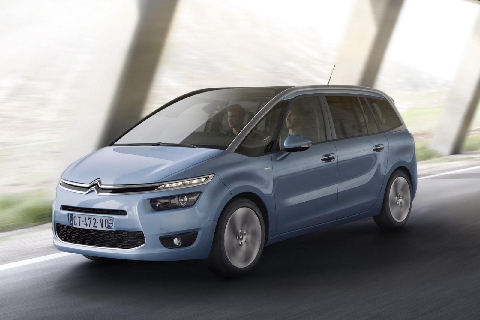 [SUJET OFFICIEL] Citroën Grand C4 Picasso II  - Page 4 Citroen-Grand-C4-Picasso-14%25255B2%25255D