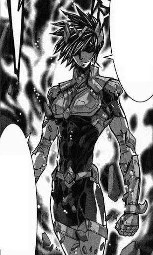 Podcast Revolution #022 - A lenda dos Defensores de Athena parte 2 Final Retsu_01