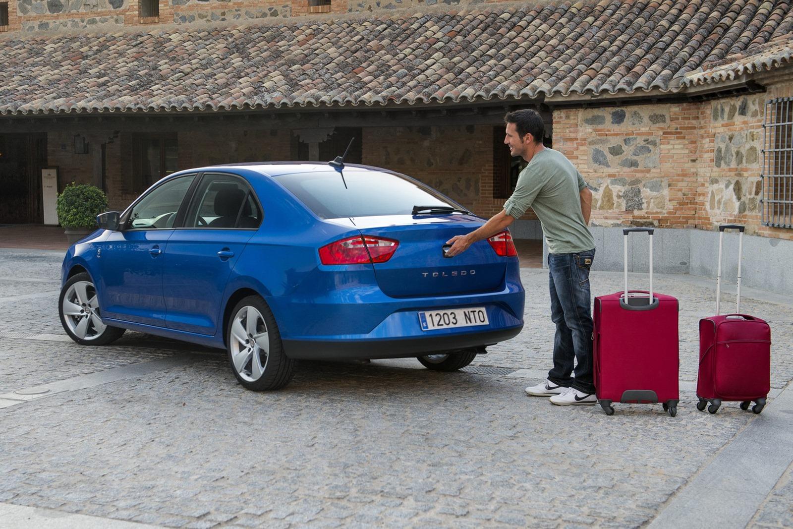 2012 - [Seat] Toledo IV - Page 6 2013-Seat-Toledo-Sedan-24%25255B2%25255D