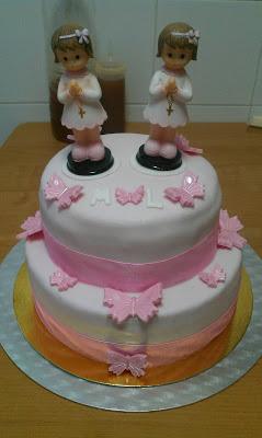 dulces de la comunion de mis ratonas IMAG0400