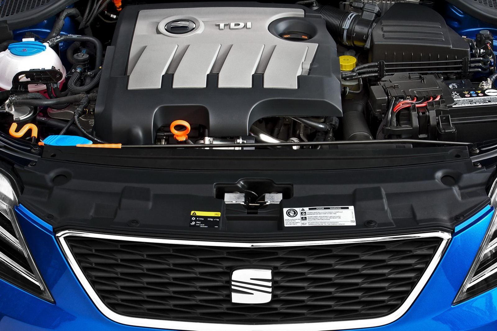 2012 - [Seat] Toledo IV - Page 6 2013-Seat-Toledo-Sedan-75%25255B2%25255D
