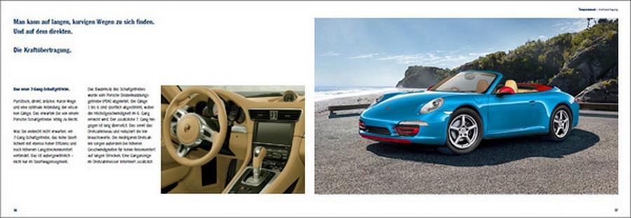 2011 - [Porsche] 911 [991] Porsche-911-Blue-Edition-1%25255B3%25255D
