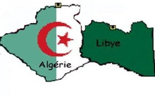 ذكري الثورة الجزائرية العظيمة  11105747206wrpz7gn