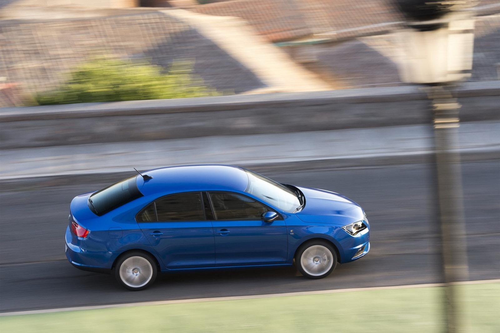 2012 - [Seat] Toledo IV - Page 6 2013-Seat-Toledo-Sedan-23%25255B2%25255D
