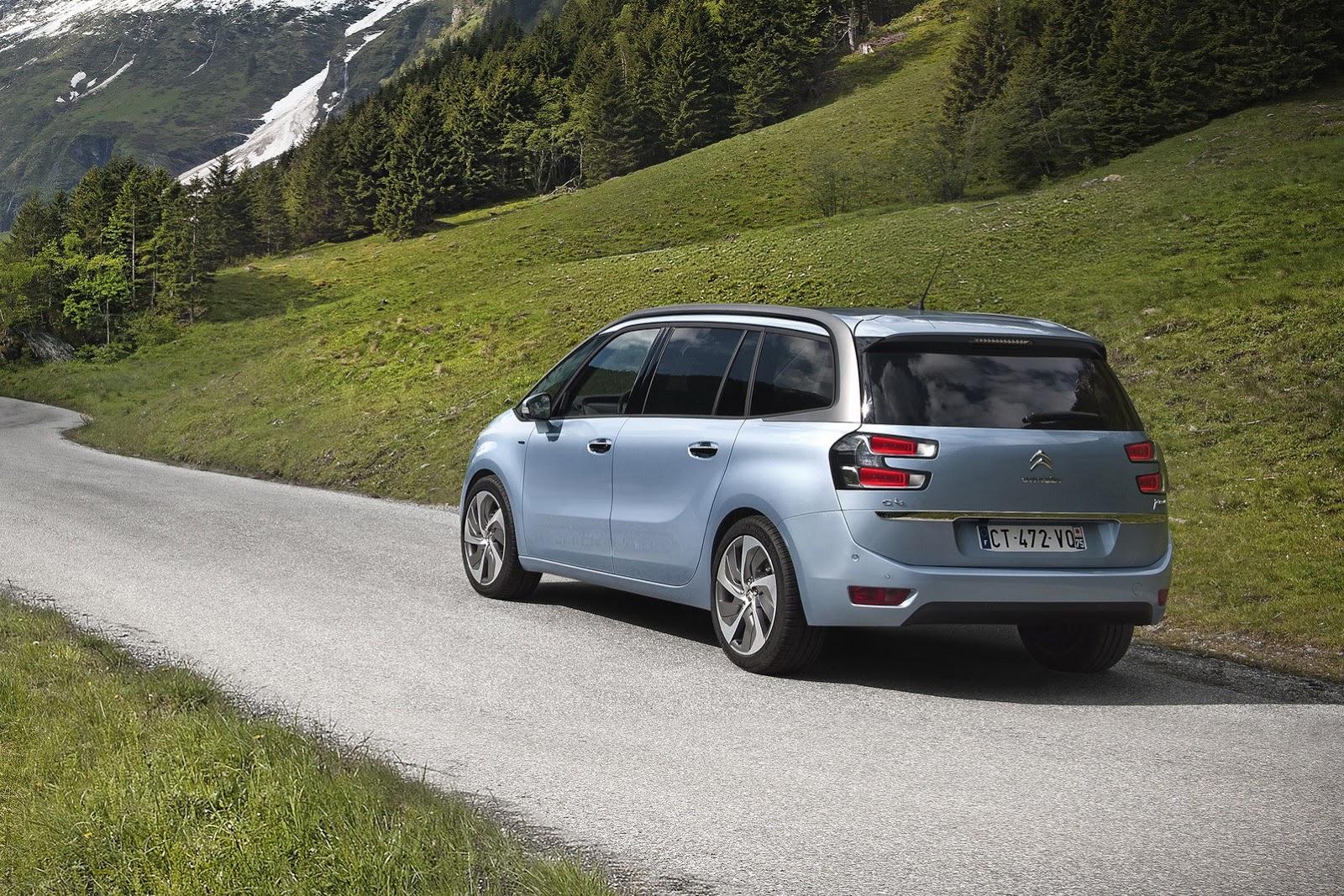 [SUJET OFFICIEL] Citroën Grand C4 Picasso II  - Page 4 Citroen-Grand-C4-Picasso-28%25255B2%25255D