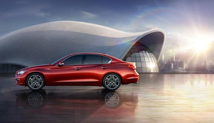 2014 - [Infiniti] Q50 Infiniti-Q50-Sedan-4%25255B3%25255D