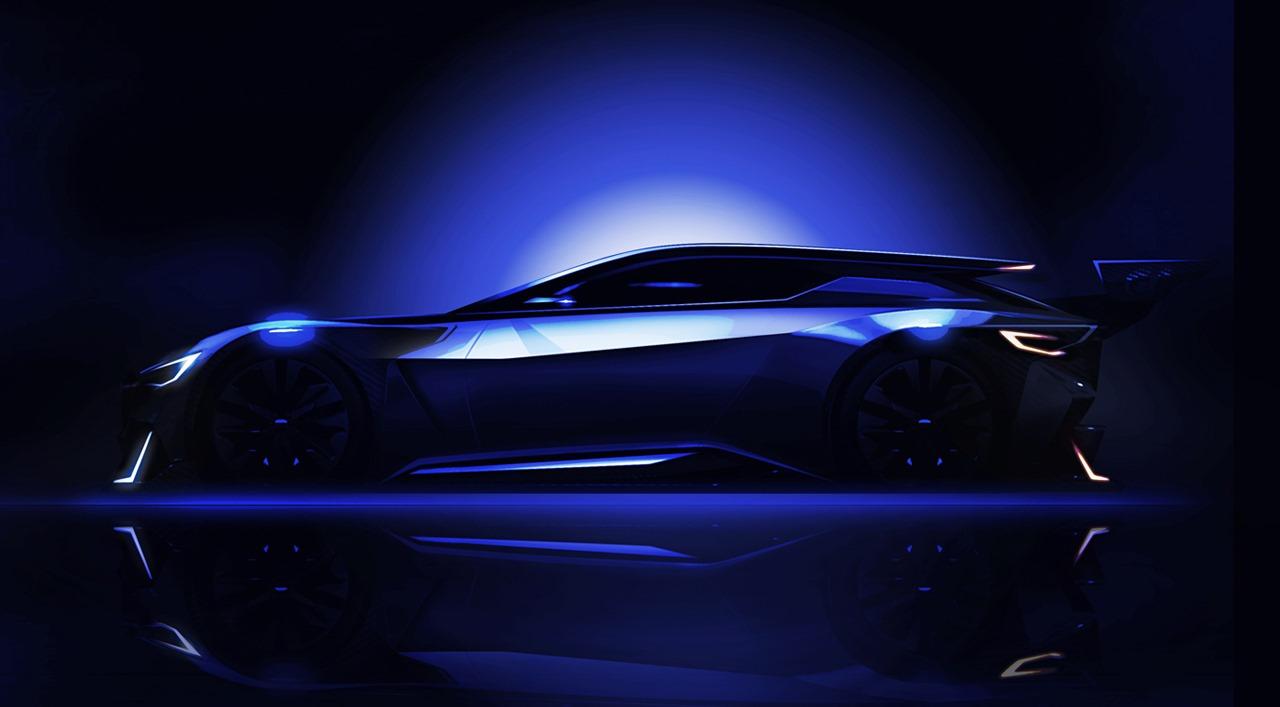 [Présentation] Le design par Subaru Subaru-Carscoops-Concepts%25255B3%25255D