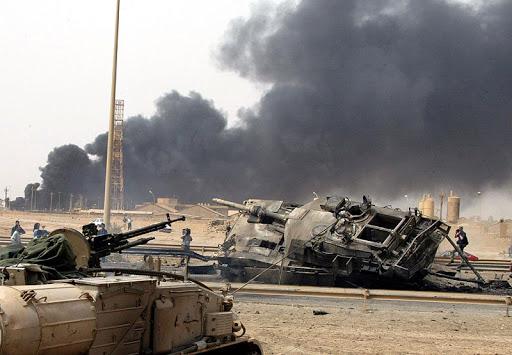 T90S Vs Abrams M1 Abrams_20_182