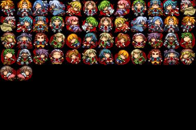 [VX/Ace]Characters de Horror pal' maker. Xac%252520chet%2525201