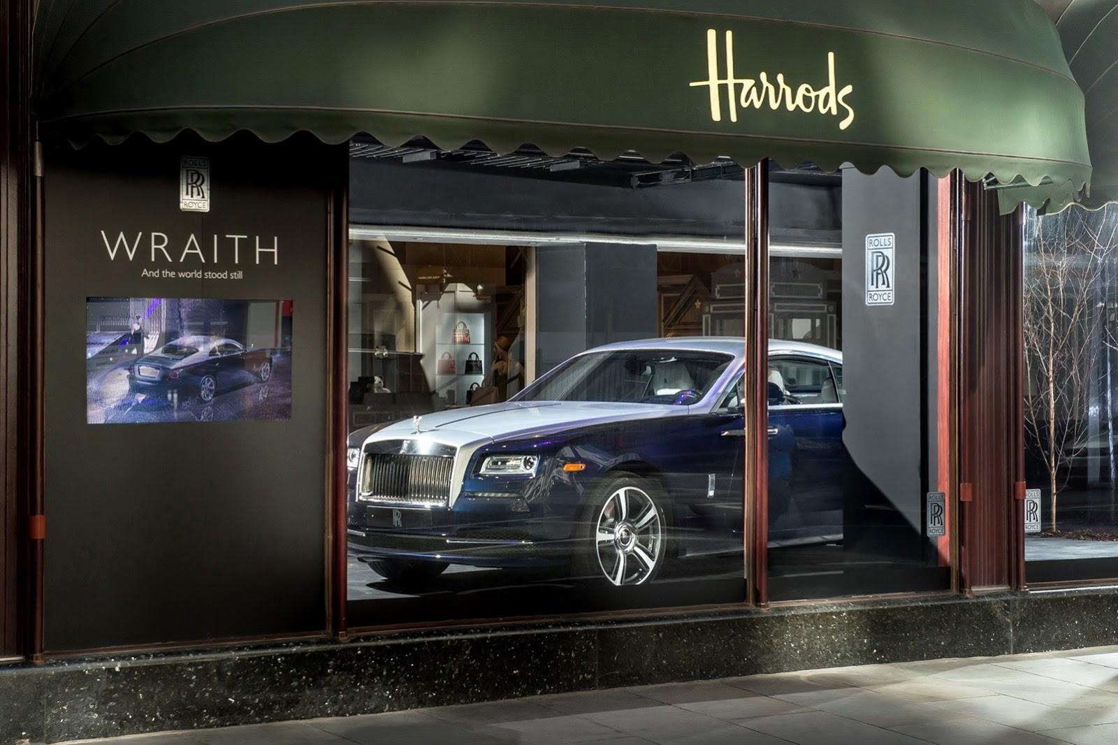 2013 - [Rolls Royce] Wraith - Page 6 RR-Wraith-Harrods-1%25255B3%25255D