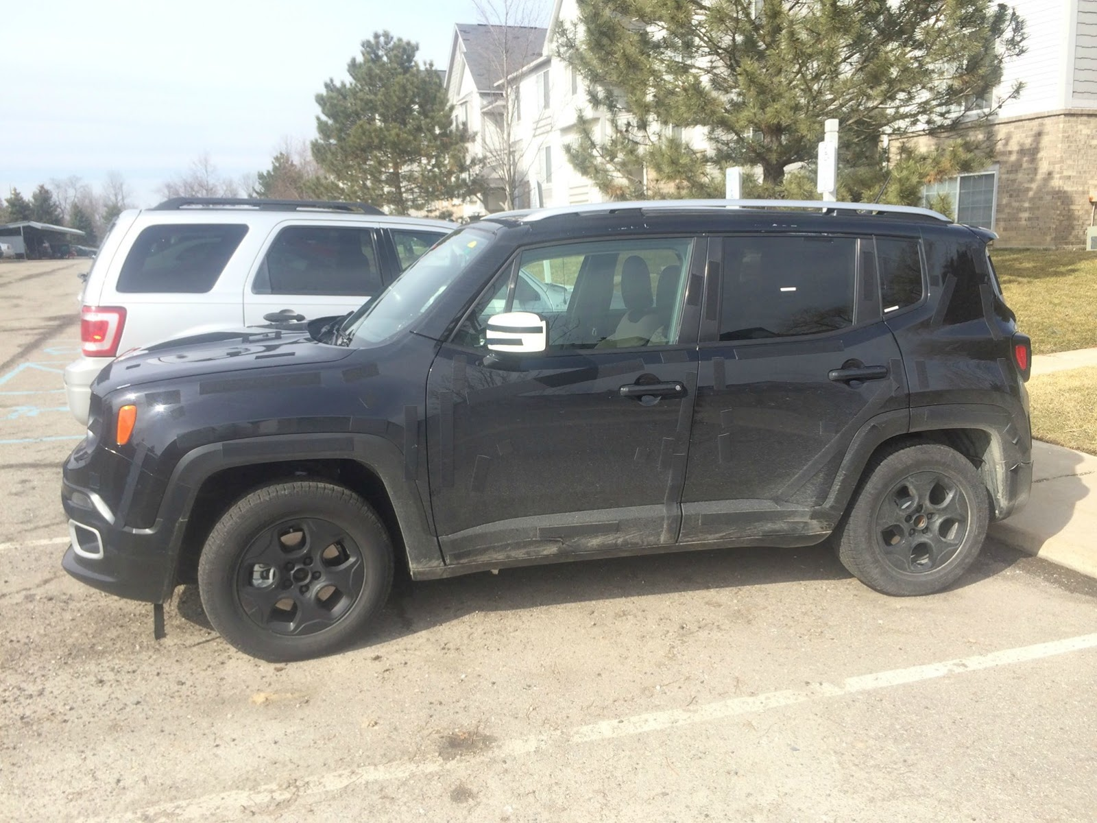 2014 - [Jeep] Renegade - Page 9 Jeep-Renegade-4%25255B2%25255D