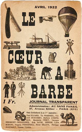Jeux de l'image ! - Page 38 1922_Le_coeur-a-Barbe_peq